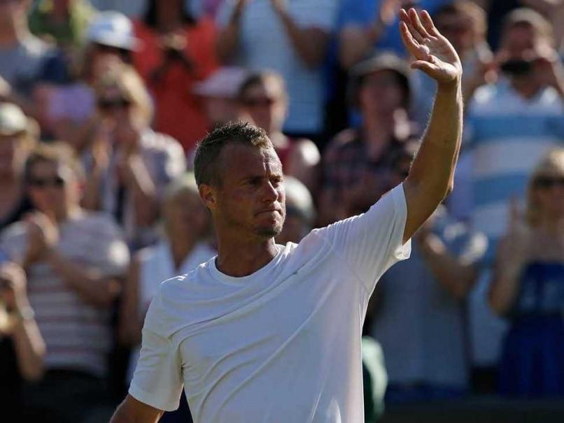 Lleyton Hewitt Not Guaranteed Davis Cup Captaincy, Says Tennis Australia
