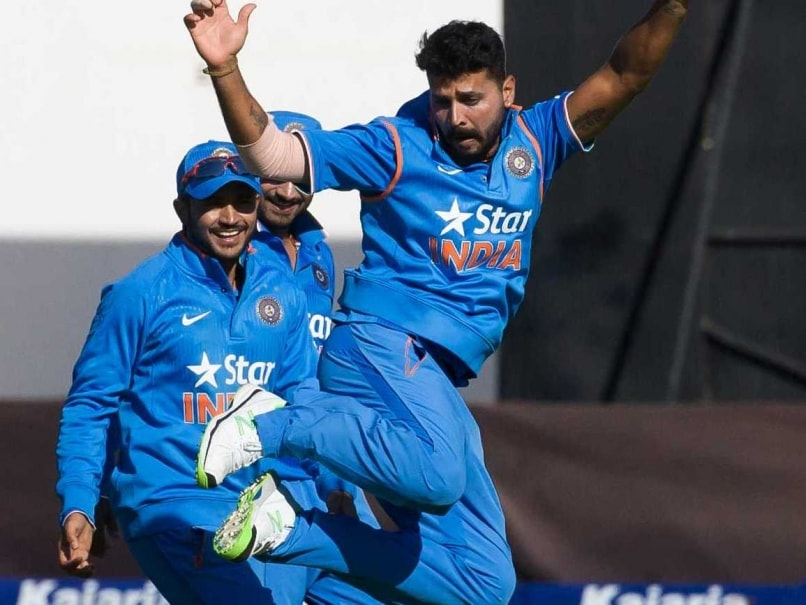 Live Cricket Score India vs Zimbabwe 2nd T20