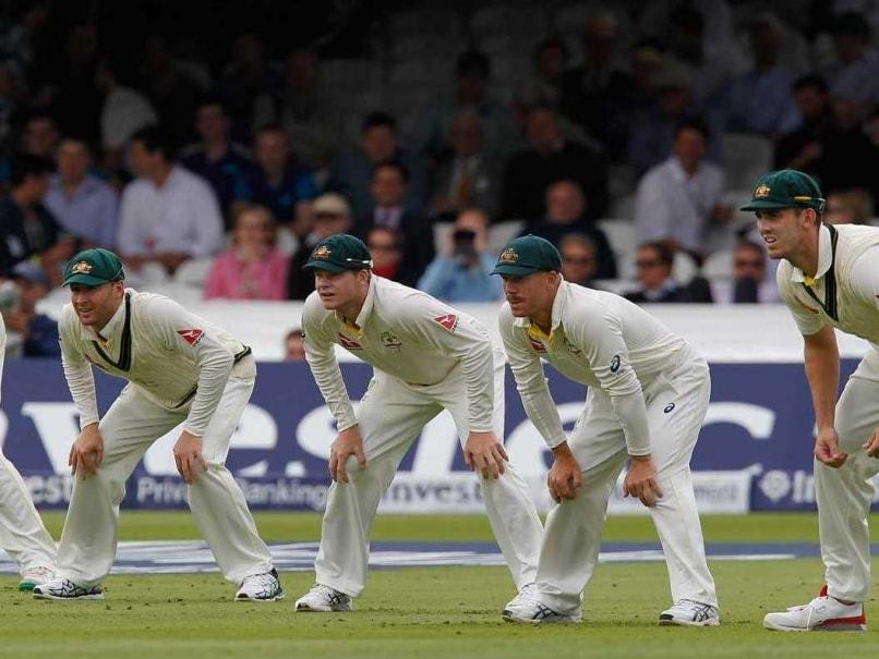 Ashes to Dashes as England and Australia Fail Test Exam