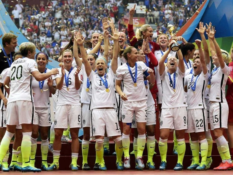 soccer in the united states us essay College scholarships usa do you qualify for a sports scholarship at a university in the united states soccer scholarships in the usa.