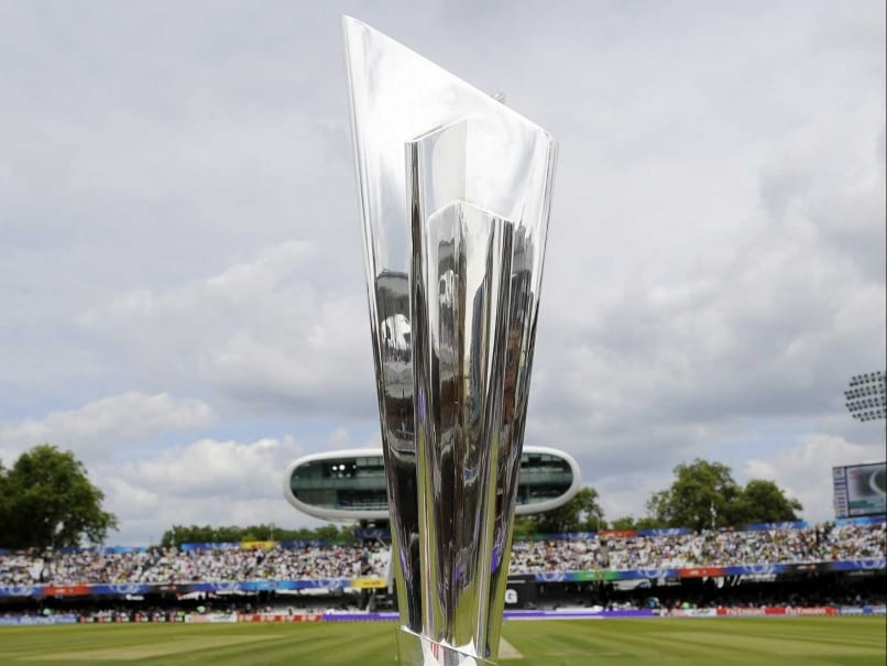 International Cricket Council Targets World Twenty20 on United States Soil: Report