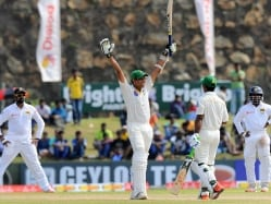 As It Happened: Sri Lanka vs Pakistan, 1st Test, Day 4 at Galle