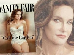 Caitlyn Jenner Reportedly Set To Pose Naked For Sports Magazine