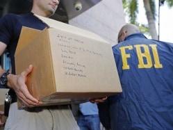 FBI Extends FIFA Scrutiny to World Cup Host Bids of Russia, Qatar