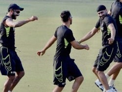 Harbhajan Singh Hails Virat Kohli's Aggression, Intent to Win