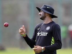 Harbhajan Singh Stays on as Punjab Captain for Ranji Trophy