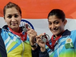 Jwala Gutta-Ashwini Ponnappa Set to be Included in TOP Scheme by Sports Ministry