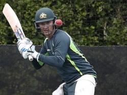 Australian Batsmen Will Struggle in England, Claims Graeme Swann