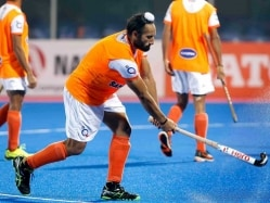 Players Suffer With Frequent Change in Coaches, Says India Hockey Captain Sardar Singh