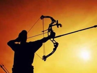 2016 Rio Olympics: Last Chance For Indian Archers to Seal Berth