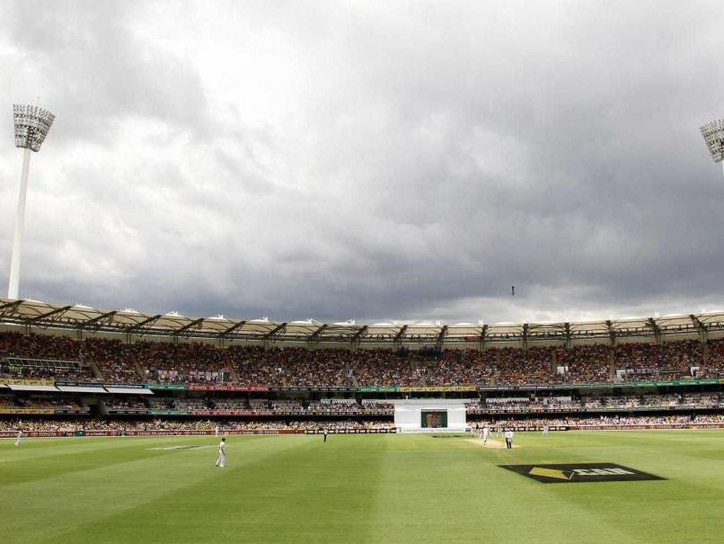India vs Australia: Brisbane ODI is Gabba