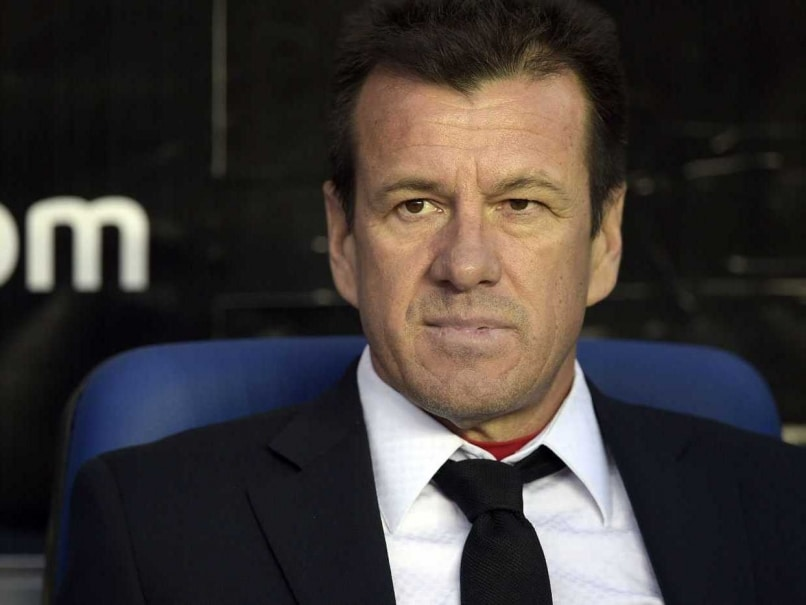 Virus Affected 15 Brazil Players Before Quarter-Final: Dunga