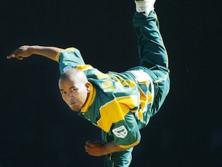 South Africa Start Planning for India Series With a Spin Bowling Camp