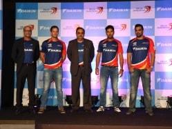 Indian Premier League 2016: Why Delhi Daredevils Dumped Yuvraj Singh and Retained Zaheer Khan