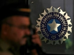 West Zone Threatens Legal Action After Baroda Unit Dumped From BCCI Elections