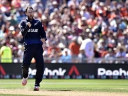 As It Happened: New Zealand vs Afghanistan, 31st World Cup Match in Napier