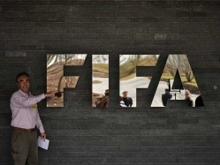 Singapore FA to End Political Appointments Under FIFA Pressure