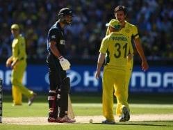 Australia vs New Zealand World Cup 2015 Final: Grant Elliott Stands Tall Amidst Ruins