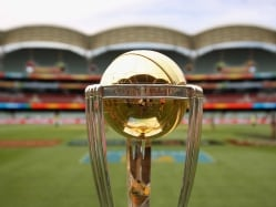 Indian Premier League, the Finishing School of the World Cup Champions