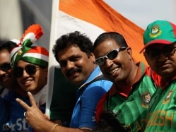 India vs Bangladesh - Top Five ODI Encounters