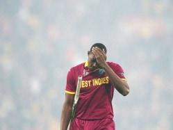 West Indies Cricket Board Denies NOC to Jason Holder For Pakistan Super League