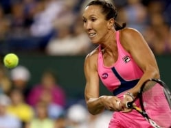 Jelena Jankovic to Clash With Denisa Allertova in Guangzhou Open Final