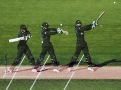 Martin Guptill's Record Score Helps New Zealand Into Cricket World Cup Semis