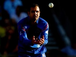 Afghanistan Cricket Captain Mohammad Nabi Resigns