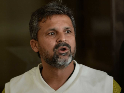 World Cup: No Disciplinary Action Against Pakistan Selector Moin Khan for Casino Visit