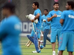 World Cup 2011 Revisited: India Clash With West Indies on Holi Again