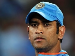 Mahendra Singh Dhoni and India's Turnaround in World Cup 2015