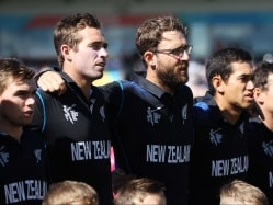 World Cup 2015 Semi-finals, SWOT Analysis of Team New Zealand: The Kiwis Set to Fly into the Finals