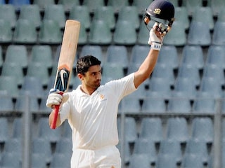 IPL 8: Young Indian Players who Promise to Make a Mark