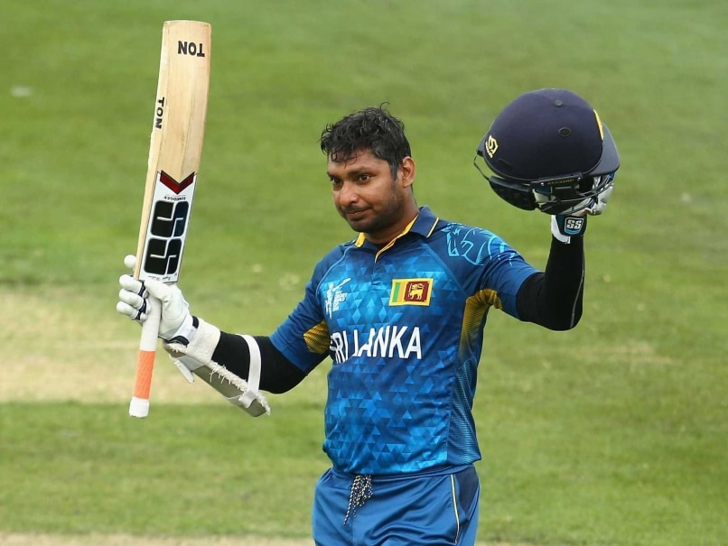 Image result for sangakkara