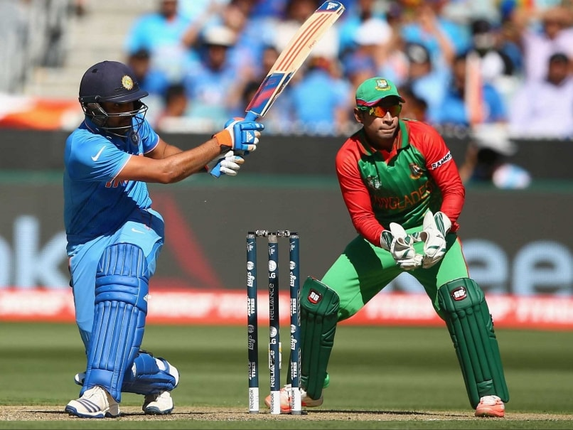 Hope India Tour Bangladesh, Says Shakib Al Hasan