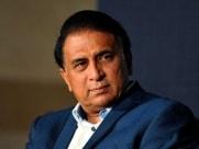राहुल द्रविड़ को ही बनना चाहिए टीम इंडिया का कोच :  NDTV से सुनील गावस्कर