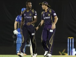 IPL 8: Jacques Kallis Defends Inclusion of Rusty Azhar Mahmood for Crunch Game