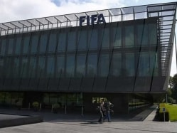 US Official Says More FIFA Indictments Likely: Report