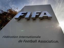 Qatar Markets Rebound Despite World Cup Fears