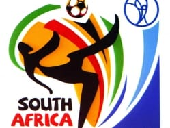 Senior South Africa Official Oversaw $10 Million Bribe for FIFA World Cup 2010: Reports