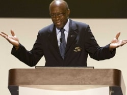 Germany Pledged Millions to Tainted Official Jack Warner For Vote: Report
