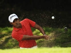 Khalin Joshi, SSP Chowrasia Aim High at Queens Cup in Thailand