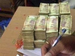 Inter-State Cricket Betting Racket Uncovered by Police