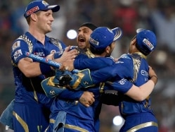 IPL is Keenly Followed in Afghanistan, Says Country's U-19 Team Manager