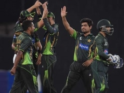Pakistan Cricket's Chief Selector Wants to Create Pool of T20 Specialists