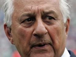 Pakistan Cricket Board Chief Shaharyar Khan Calls for More Asian Support