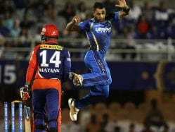 Stuart Binny Says World Cup Exposure Made him a Better-Thinking Cricketer