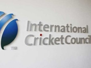 ICC Admits Trying to Restore Faith of Cricketers