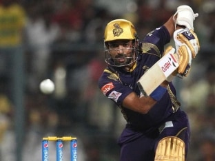 Ranji Trophy: Sreenath Aravind And Robin Uthappa Put Karnataka on Cusp of Win