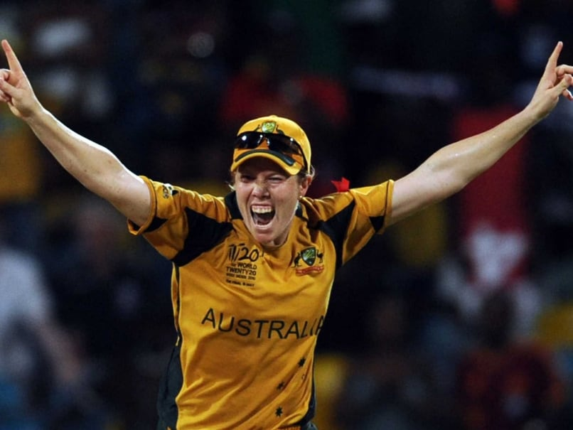 Cricket Australia Commits to Stamping Out Homophobia in Sport